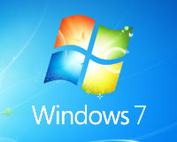 Novinky ve Windows 7